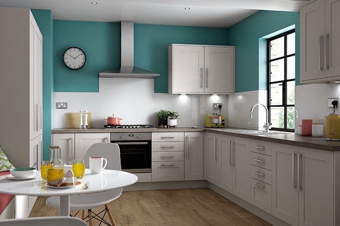 kitchen design in oxford oxford dove grey kitchen designer kitchens range 620
